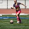 Zog Soccer_Kondrath_092114_0064