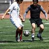 Zog Soccer_Kondrath_092114_0037