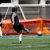 Zog Soccer_Kondrath_092114_0078