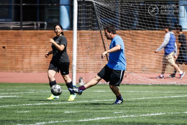 Zog Soccer_Kondrath_092114_0012