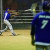 Zog Softball_Kondrath_092114_0017