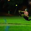 Zog Softball_Kondrath_092114_0011