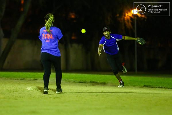 Zog Softball_Kondrath_092114_0002