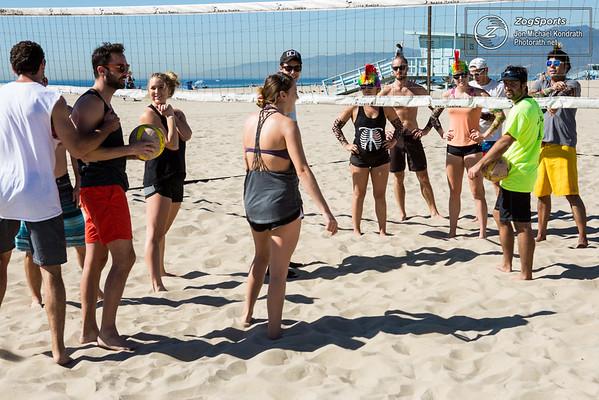Zog_Sand Volleyball_Kondrath_103115_0147