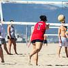 Zog_Sand Volleyball_Kondrath_103115_0070