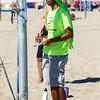 Zog_Sand Volleyball_Kondrath_103115_0142