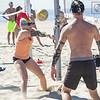 Zog_Sand Volleyball_Kondrath_103115_0436