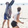 Zog_Sand Volleyball_Kondrath_103115_0319
