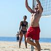 Zog_Sand Volleyball_Kondrath_103115_0099