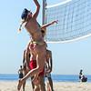 Zog_Sand Volleyball_Kondrath_103115_0103