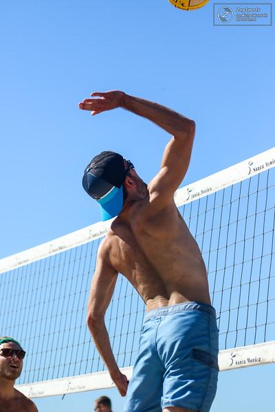 Zog_Sand Volleyball_Kondrath_103115_0120