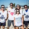 Zog_Sand Volleyball_Kondrath_103115_0008