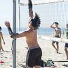 Zog_Sand Volleyball_Kondrath_103115_0421