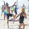 Zog_Sand Volleyball_Kondrath_103115_0403