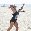 Zog_Sand Volleyball_Kondrath_103115_0438