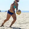 Zog_Sand Volleyball_Kondrath_103115_0080