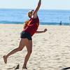 Zog_Sand Volleyball_Kondrath_103115_0040