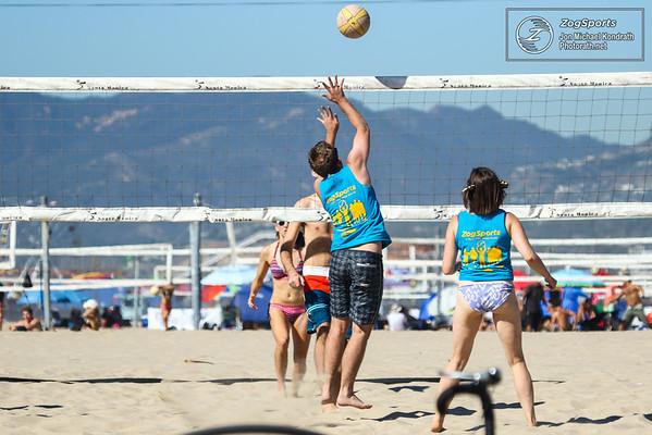 Zog_Sand Volleyball_Kondrath_103115_0065