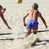 Zog_Sand Volleyball_Kondrath_103115_0048