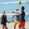 Zog_Sand Volleyball_Kondrath_103115_0190