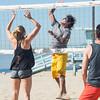 Zog_Sand Volleyball_Kondrath_103115_0199