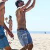Zog_Sand Volleyball_Kondrath_103115_0117
