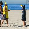 Zog_Sand Volleyball_Kondrath_103115_0005