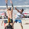 Zog_Sand Volleyball_Kondrath_103115_0305