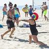 Zog_Sand Volleyball_Kondrath_103115_0394