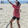 Zog_Sand Volleyball_Kondrath_103115_0234