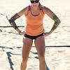 Zog_Sand Volleyball_Kondrath_103115_0163