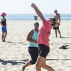 Zog_Sand Volleyball_Kondrath_103115_0321
