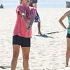 Zog_Sand Volleyball_Kondrath_103115_0297