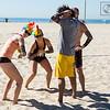 Zog_Sand Volleyball_Kondrath_103115_0157