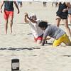 Zog_Sand Volleyball_Kondrath_103115_0265