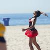 Zog_Sand Volleyball_Kondrath_103115_0274