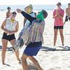 Zog_Sand Volleyball_Kondrath_103115_0279