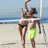 Zog_Sand Volleyball_Kondrath_103115_0218