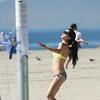 Zog_Sand Volleyball_Kondrath_103115_0229
