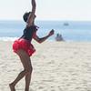 Zog_Sand Volleyball_Kondrath_103115_0371