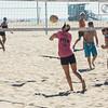 Zog_Sand Volleyball_Kondrath_103115_0181