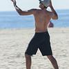 Zog_Sand Volleyball_Kondrath_103115_0231