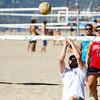 Zog_Sand Volleyball_Kondrath_103115_0022