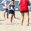Zog_Sand Volleyball_Kondrath_103115_0073