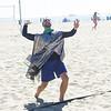 Zog_Sand Volleyball_Kondrath_103115_0317
