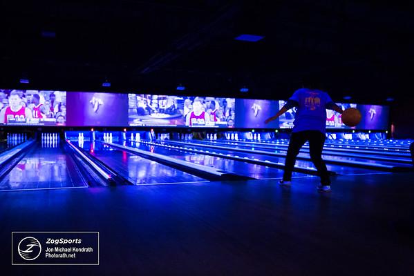 Zog Bowling_TCS Photo Q1 2015_Lesson 1_110415_33