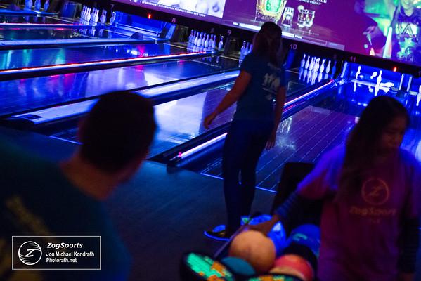 Zog Bowling_TCS Photo Q1 2015_Lesson 1_110415_08