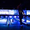 Zog Bowling_TCS Photo Q1 2015_Lesson 1_110415_21