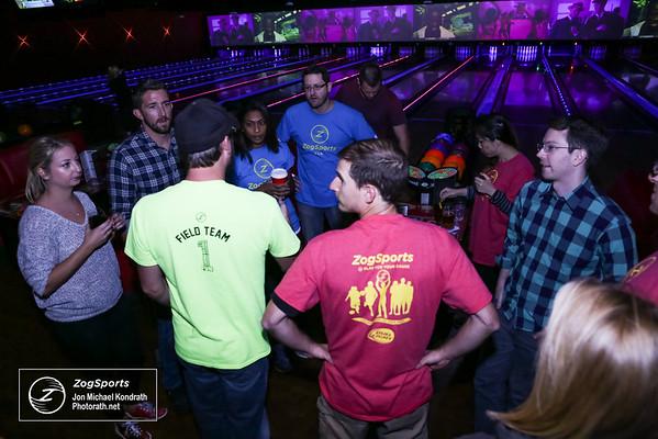 Zog Bowling_TCS Photo Q1 2015_Lesson 1_110415_04