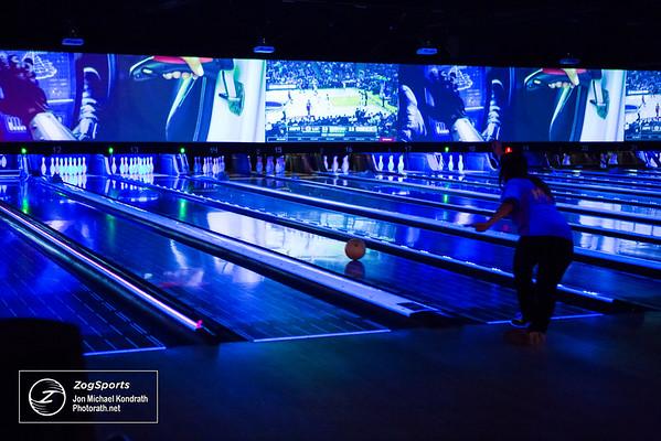 Zog Bowling_TCS Photo Q1 2015_Lesson 1_110415_60